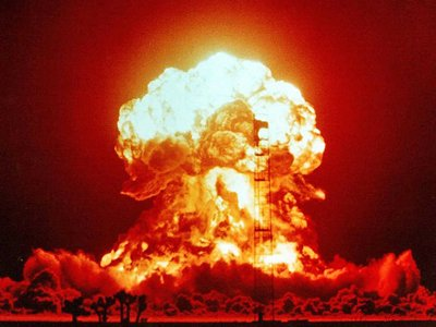 Top 7 Reasons We Should Be Scared Of World War III Occuring