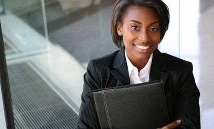 5 Ways Nigerian Job Seekers Outsmart Employers