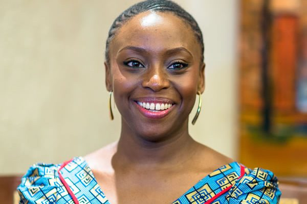 7 Powerful Quotes from Great Female African Leaders