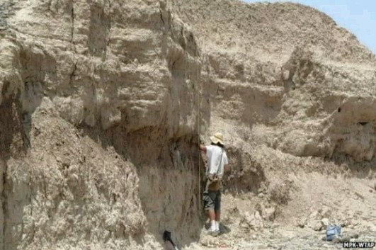 Latest Archeological Discoveries in Africa
