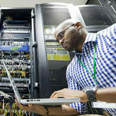 Top 7 Nigerian ICT Jobs With High Employment Rate
