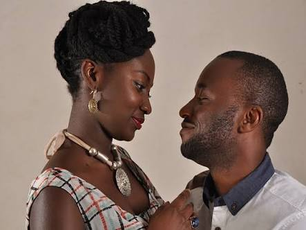 7 Kinds Of Ladies You Will Encounter As A Broke Guy In Nigeria