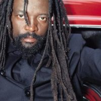 Remembering Lucky Dube: 10 Interesting Facts About His Life