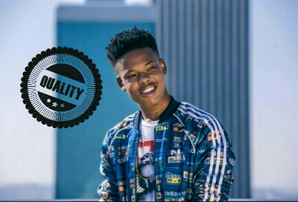 Top 10 Best Rappers In Africa 2017