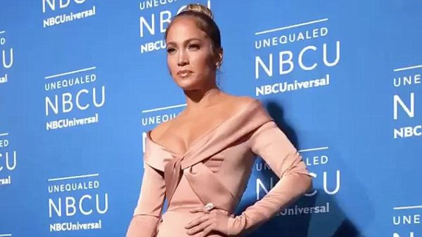 Jennifer lopez Top 10 Highest Paid Female Musicians In 2017 - Forbes