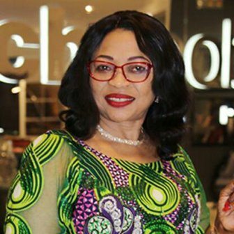 Richest Black Women In The World - Forbes 2017