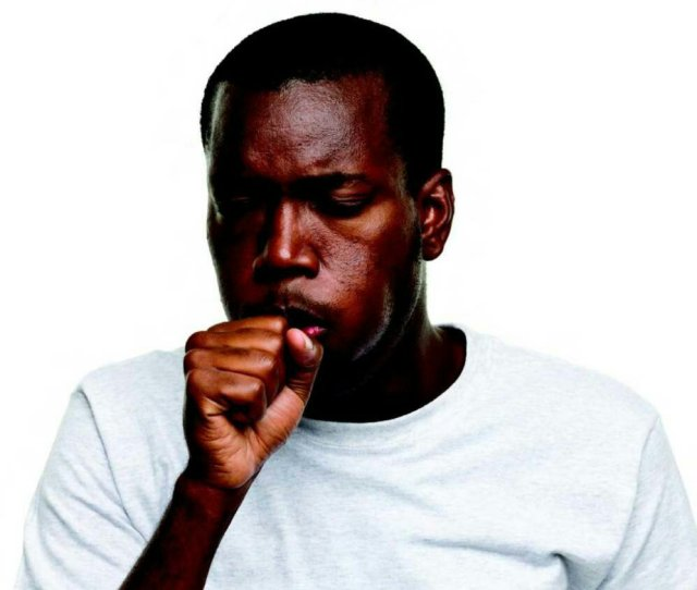 World Tuberculosis Day: Africa Still Has Highest TB Prevalence Globally – WHO