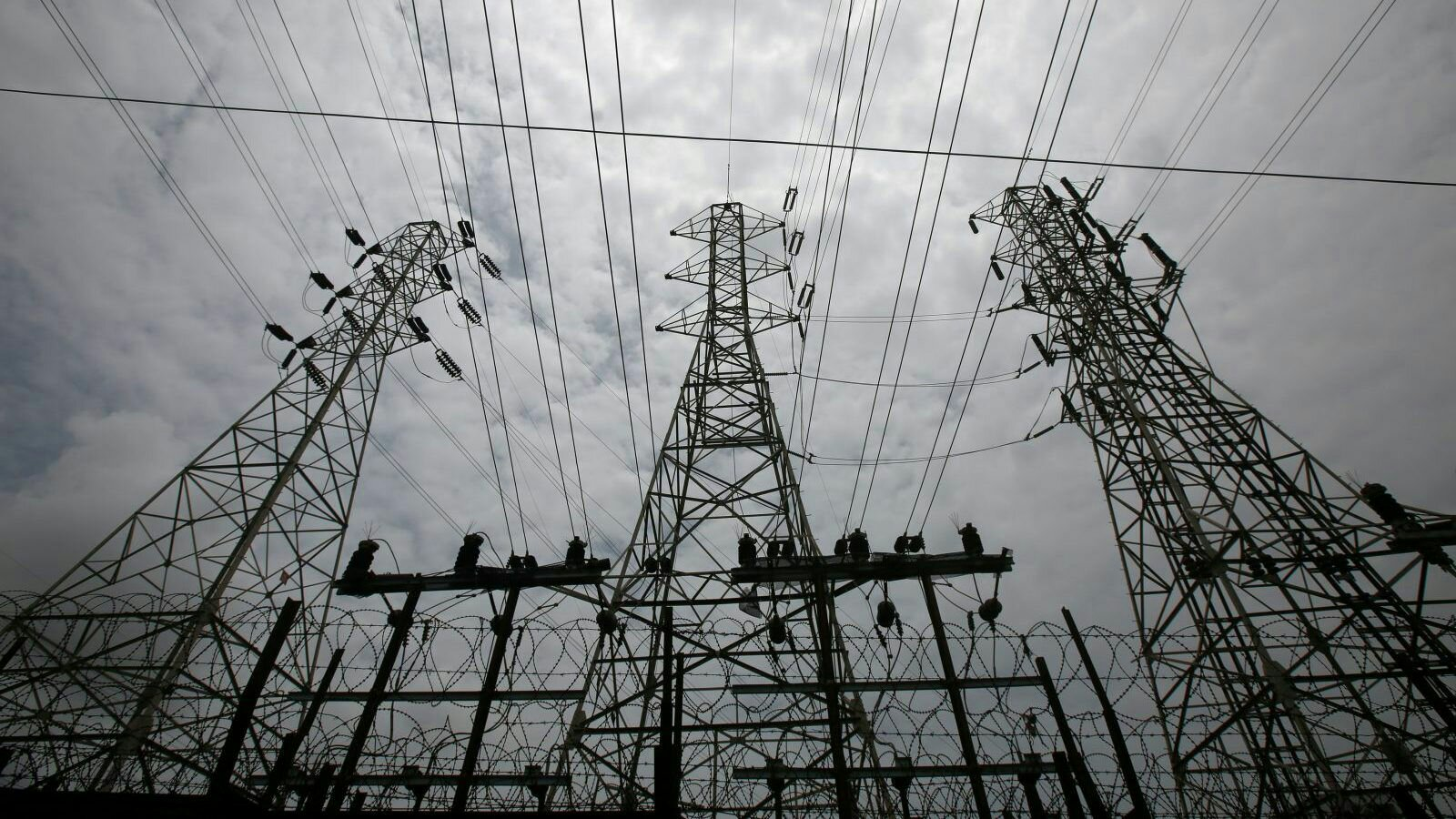 India Now Generates More Electricity Than Africa