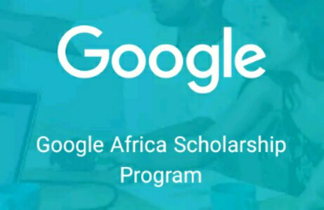 Google To Offer Scholarships To Aspiring Developers In Africa