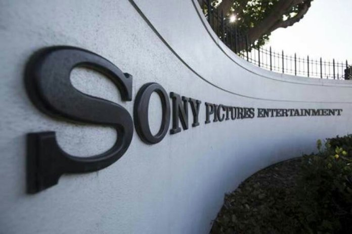 Sony Pictures Partners Nollywood for TV Series On All-Female African Army