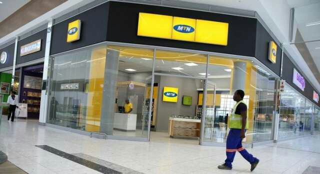Mtn, Ecobank Partner To Grow Mobile Mobile Across Africa