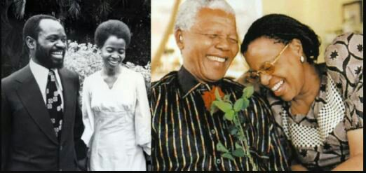 Graça Machel: The Only Woman in History to Have Married Two Presidents