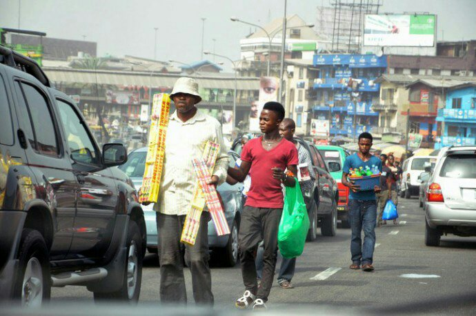 Lagos Third Worst City to Live - Eiu Report 2018