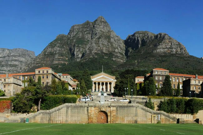 African Universities With the Most Employable Graduates,