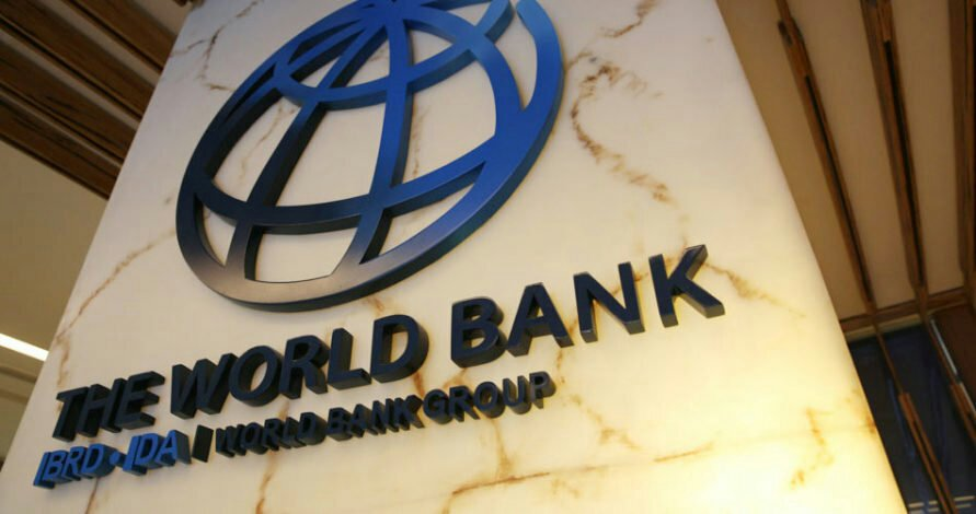 Nigeria Ranked 146 out of 190 in World Bank's Ease of Doing Business Report