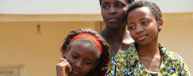 New Study Finds 'Significant Decline' in Female Genital Mutilation in Africa