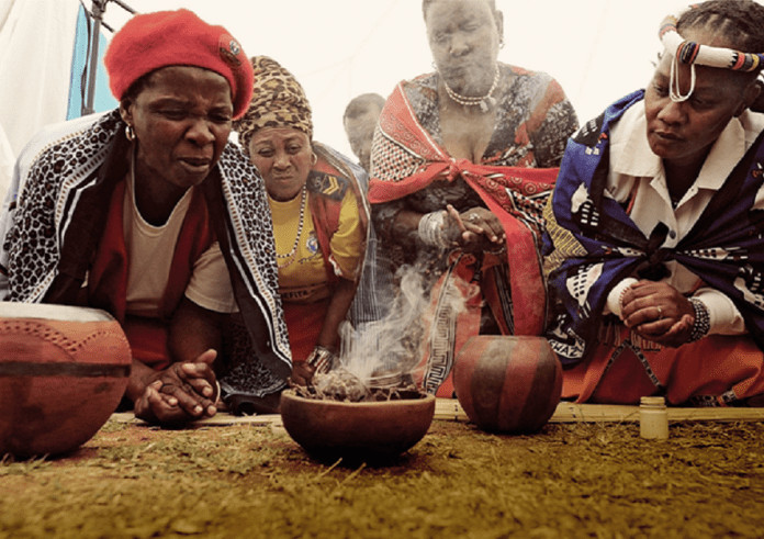 Senegal May Soon Legalise Witchcraft to Ease Burden on State Hospitals