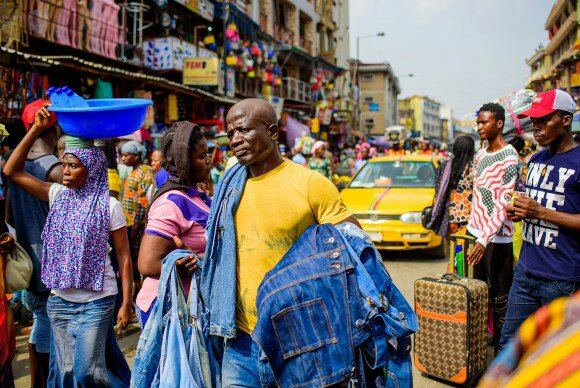 Top 10 Most Prosperous Countries in Africa, 2020