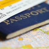 Top 20 Most Powerful Passports In Africa, 2018