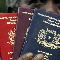These are the Least Powerful African Passports in 2018