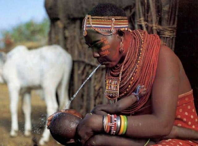 5 Valuable African Traditions Now on the Brink of Extinction