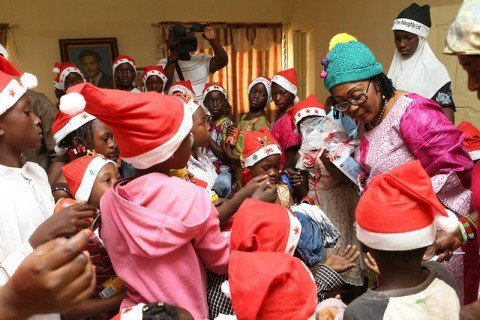 These Popular Christmas Traditions are Deeply Rooted In Nigerian culture