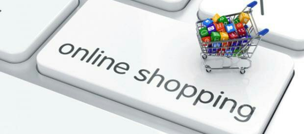 Mauritius, Nigeria Top Africa Online Shopping Readiness Ranking In 2018