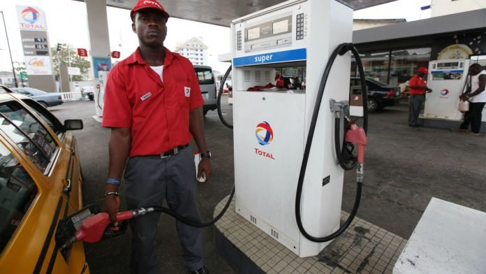Nigeria is the 6th Cheapest Place to Buy Petrol in the World