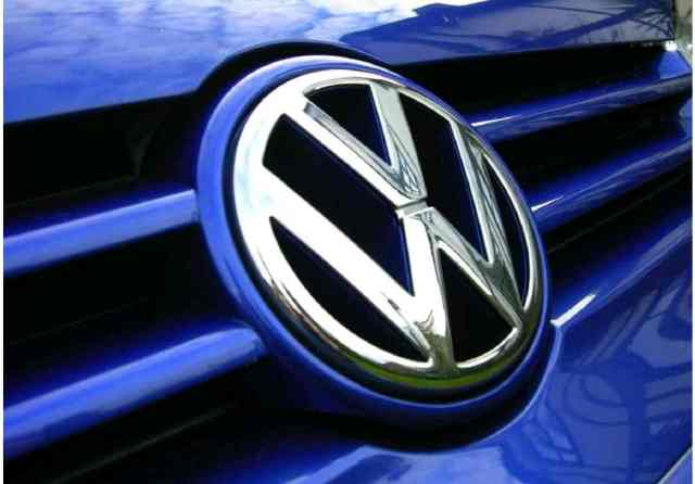 Volkswagen to Establish A Local Car Assembly Plant In Ethiopia