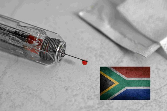 New Documentary Reveals Secret Unit Plotted to Infect South Africa's Black Population With Aids