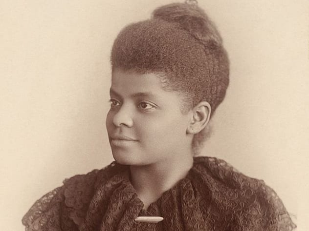 5 Amazing Black Women in History You Really Should Know About