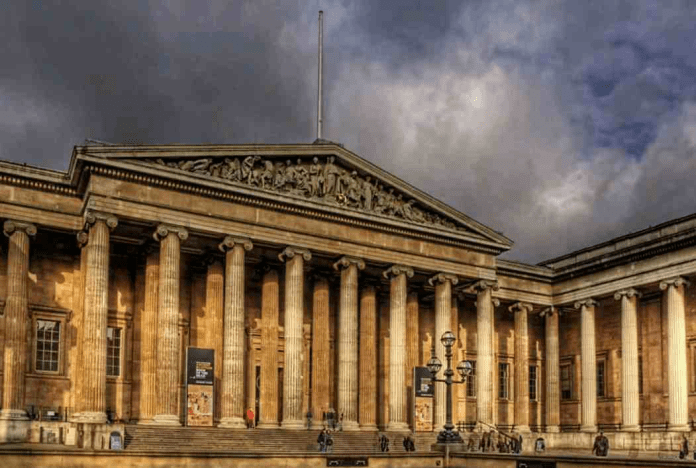 Lagos State Government Asks British Museum to Return Historical Sculpture