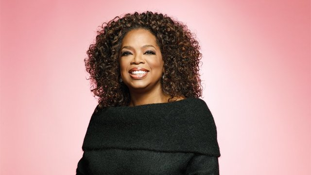 Top 10 Richest Black Women in the world, 2019