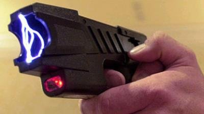 Misuse of firearms: Police to start using taser, stun guns –IGP