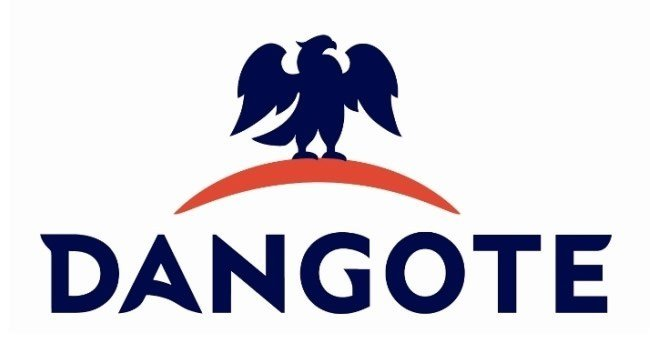 Dangote Tops List of Most Admired African Brands