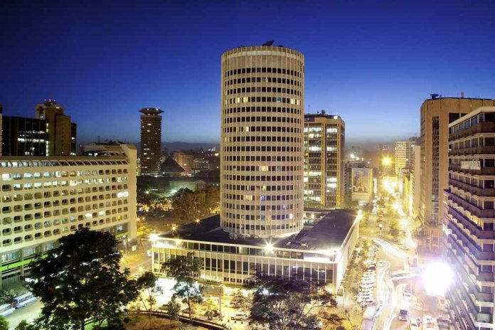 South Africa, Kenya, Mauritius ranked Most Innovative Countries in Sub-Saharan Africa