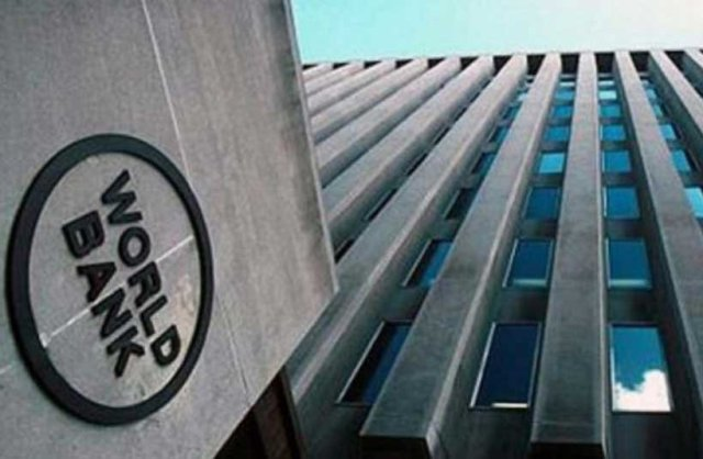 Nigeria Not a Fragile State - World Bank