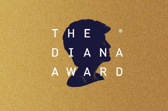 Eight Young Nigerians Honored by The Diana Award