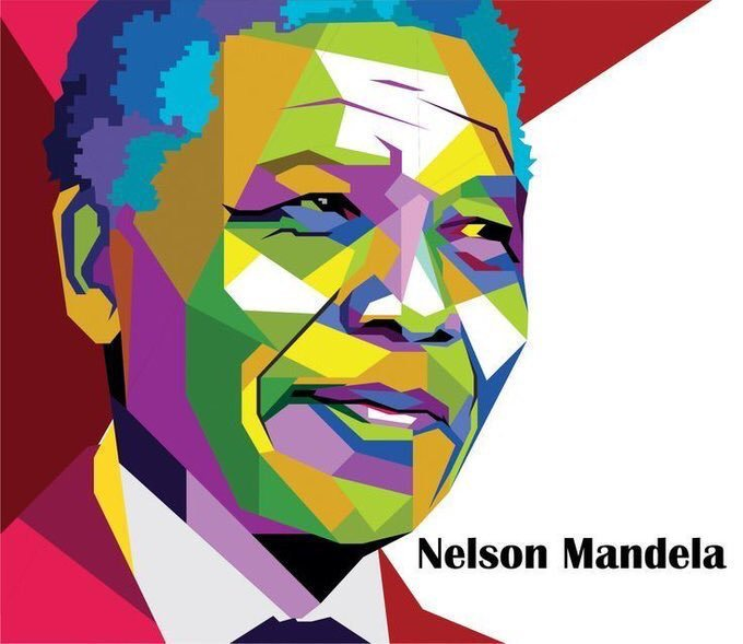 Nelson Mandela International Day: A decade of giving