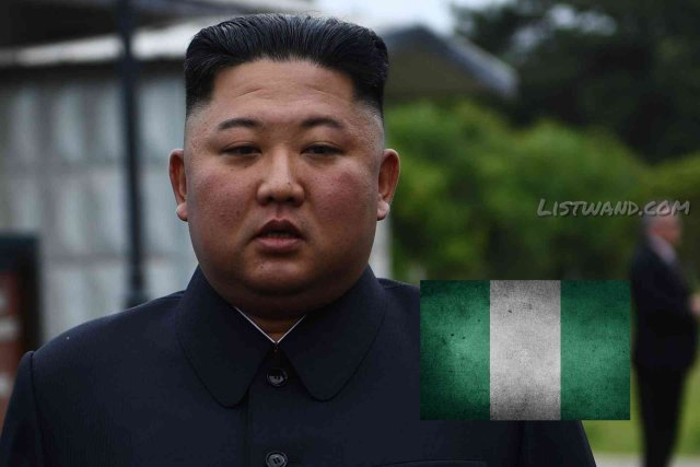 UN Accuses North Korea of Stealing from Nigeria, others through Cyber attacks