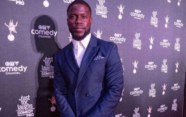 These are the Highest-earning Black Stand-up Comedians of 2019