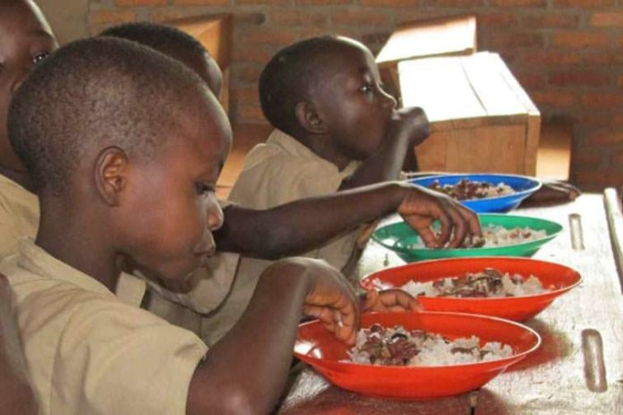 World Hunger: Top 20 Hungriest Countries in Africa, 2019