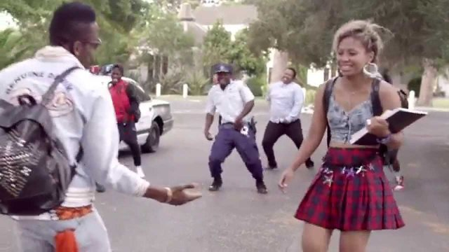 Top 10 Most Viewed Tanzanian Music Videos on YouTube (2019)