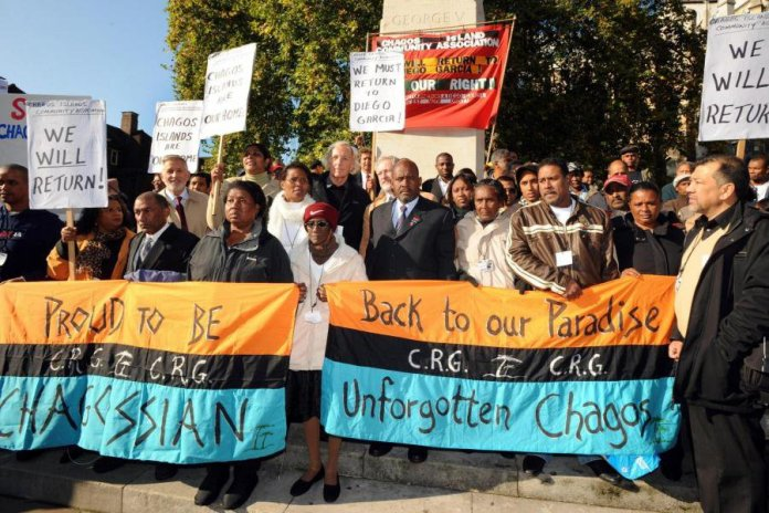 Chagos Island: UK Defies UN Deadline to Return Its Last African Colony to Mauritius