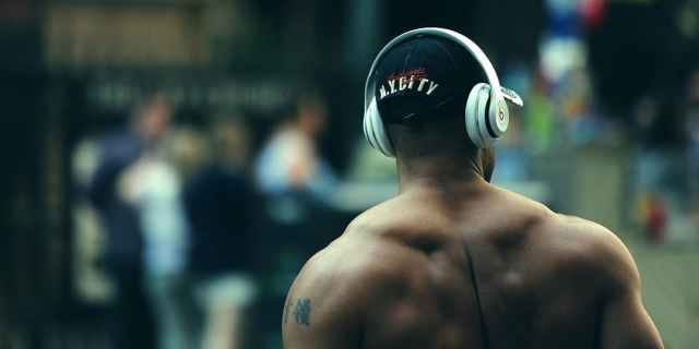 Here's What Your Favorite Type of Music Can Predict About Your Personality