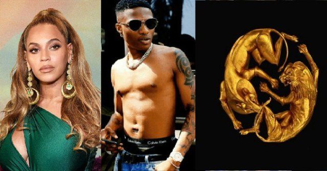 Most searched Lyrics in Nigeria 2019