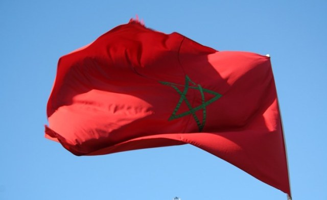 Morocco is the fifth Most Powerful Countries in Africa in 2020