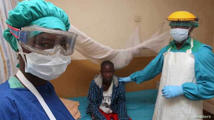 All You Need to Know About Lassa Fever, Symptoms, Transmission & Prevention