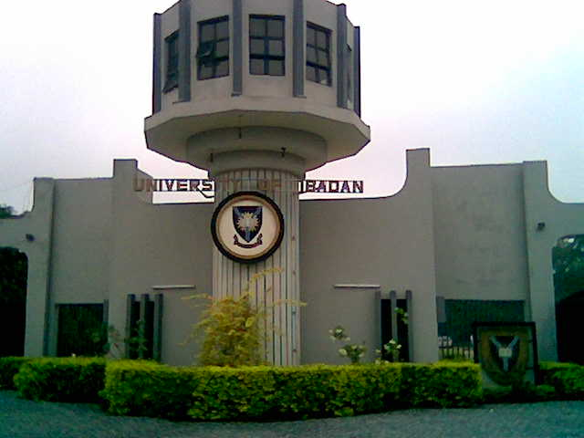Best Universities in Nigeria, 2020