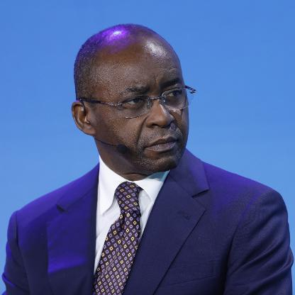 top 20 richest people in Africa 2020